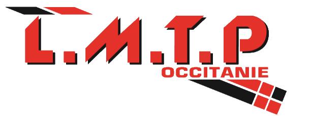 LMTP Services - Achat - Occasion - Kobelco - Engins de chantier et matériel