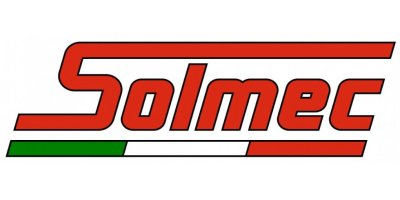 Solmec